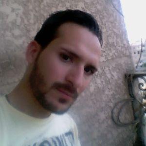 Karim Elshamy's Photo