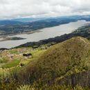 Caminata Cerro Montecillo (Guatavita)'s picture
