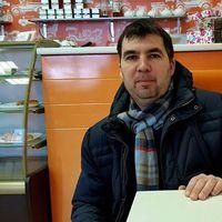 Fotos de Рустам Санакулов
