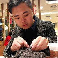 Zhang zhe's Photo