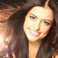 Rabia Kaya's Photo