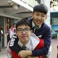 Fotos von Siu Kong So