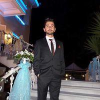 Onur Kocatepe's Photo