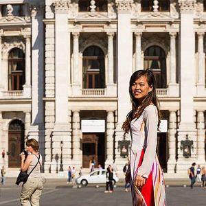 Hoa Vu's Photo