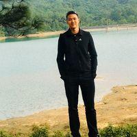 Tony Phung's Photo