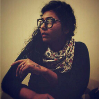 Aparna Dauria's Photo