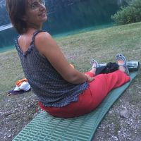 Giulia Angeletti's Photo