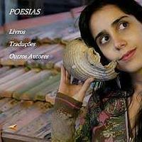 Renata Paz's Photo