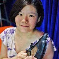 Xiao Ya WENG's Photo