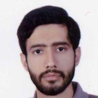 Ali Bakhshian's Photo