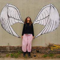 Rachele Bernini's Photo