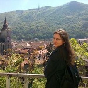 Réka Székely's Photo