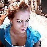 Maya Evseeva's Photo