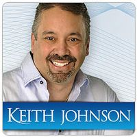 Keith Johnson's Photo