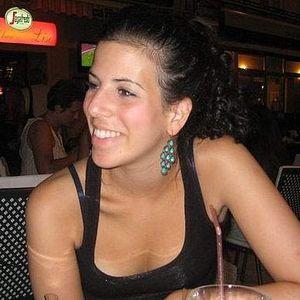 christie90's Photo