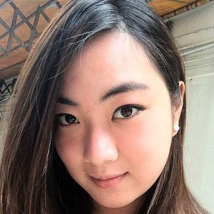 Bonita Tsui's Photo
