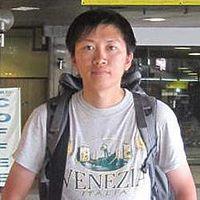 Phan Lê's Photo