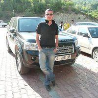 Hasan Erdogan's Photo