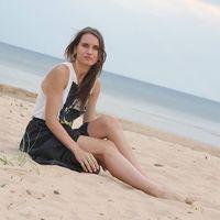 Linda Ozola's Photo