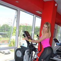 Lyudmila Korelova's Photo