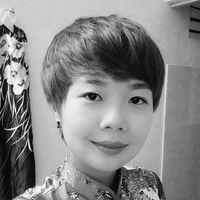 Fotos de Trang Duong