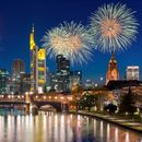 New Year's Eve Party in Frankfurt's picture