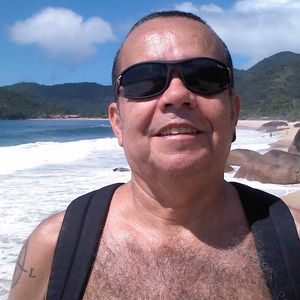 Mauricio B QUEIROZ's Photo