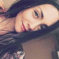 Marcela Cordova's Photo