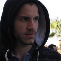 Amr Ehab's Photo