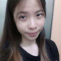 Yumi Kwan's Photo