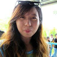 Cheryl Leong's Photo