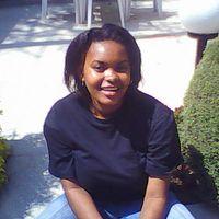 Beatrice Kiambo's Photo