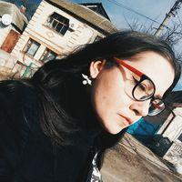 Виктория Лазаренко's Photo