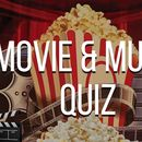 Music & Movie Pub Quiz's picture