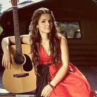 Marion Fiedler's Photo