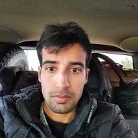 Suli Alasqah's Photo