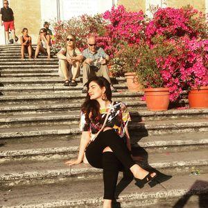 Rozaaaa's Photo
