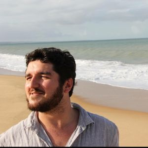 Pedro Augusto do Valle's Photo