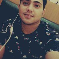 Ebrah fadhil's Photo