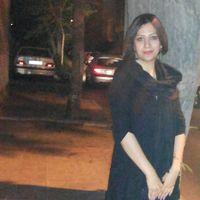 Naji Zafarnia's Photo