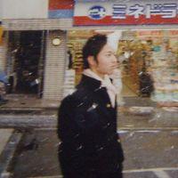 Zdjęcia użytkownika Hajime Takada