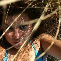 Karin Neumann's Photo