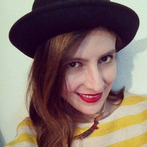 Carla Medina's Photo
