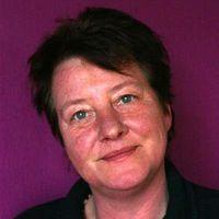 Ulrike Arend's Photo