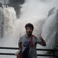 fernando mozzino's Photo