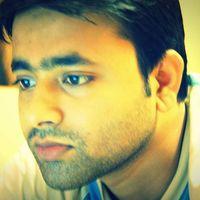 Ankit Kunal's Photo
