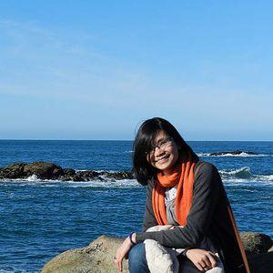 Hanh Nguyen's Photo