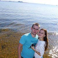 Andrey Muravyev's Photo