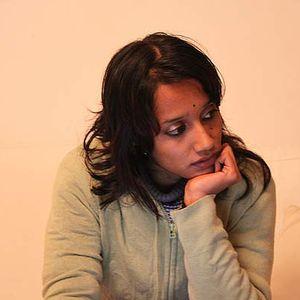 Hema Vellaluru's Photo