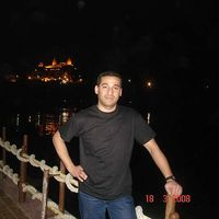 Muntaser Khatib's Photo